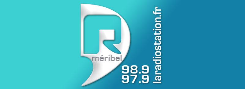 R'MERIBEL