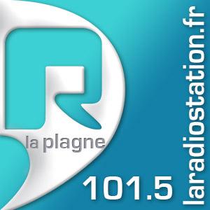 Logo_RPlagne
