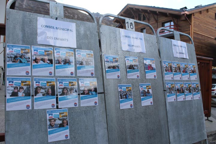 conseil-municipal-enfants-affiches-laradiostation-fr
