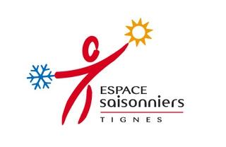 espace-saisonniers-logo