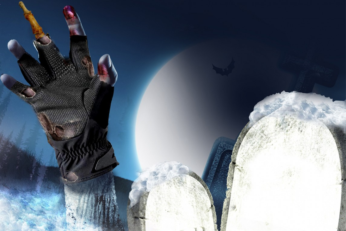 halloween-tignes-visuel-tignes-net