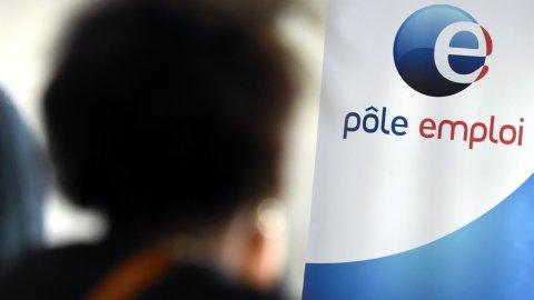 pole-emploi-fr3-regions-fr