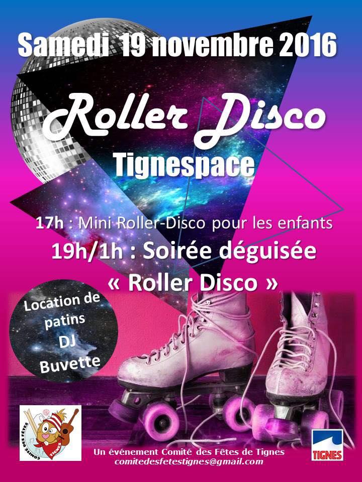 affiche-roller-disco-2016-comite-des-fetes