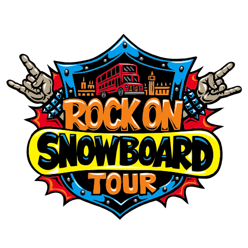 ronck-on-snowboard-tour-logo
