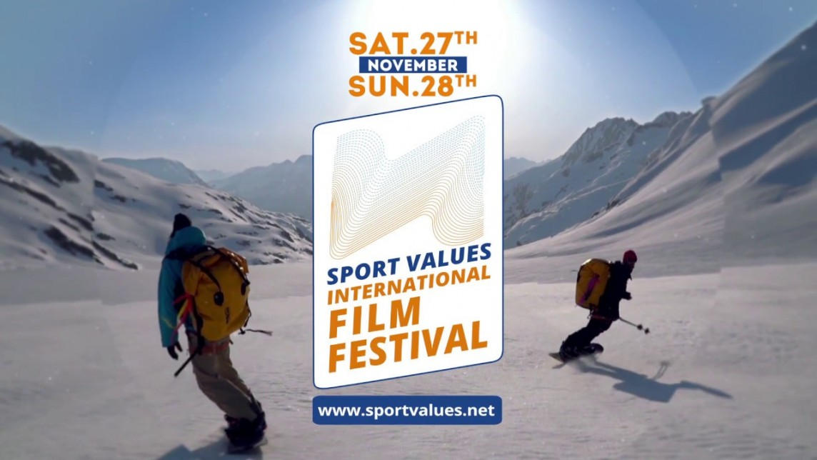 sport-values-festival-film-sport-tignes-net