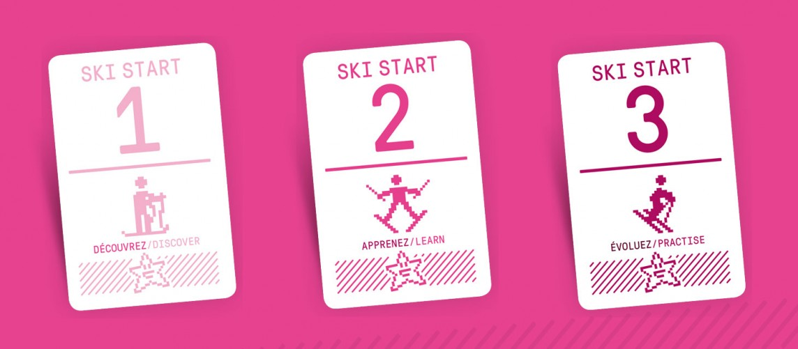 1-2-3-ski-start-tignes-net