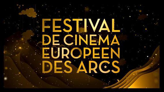 festival-cine-eropen-les-arcs-visuel-lafilmfest-com