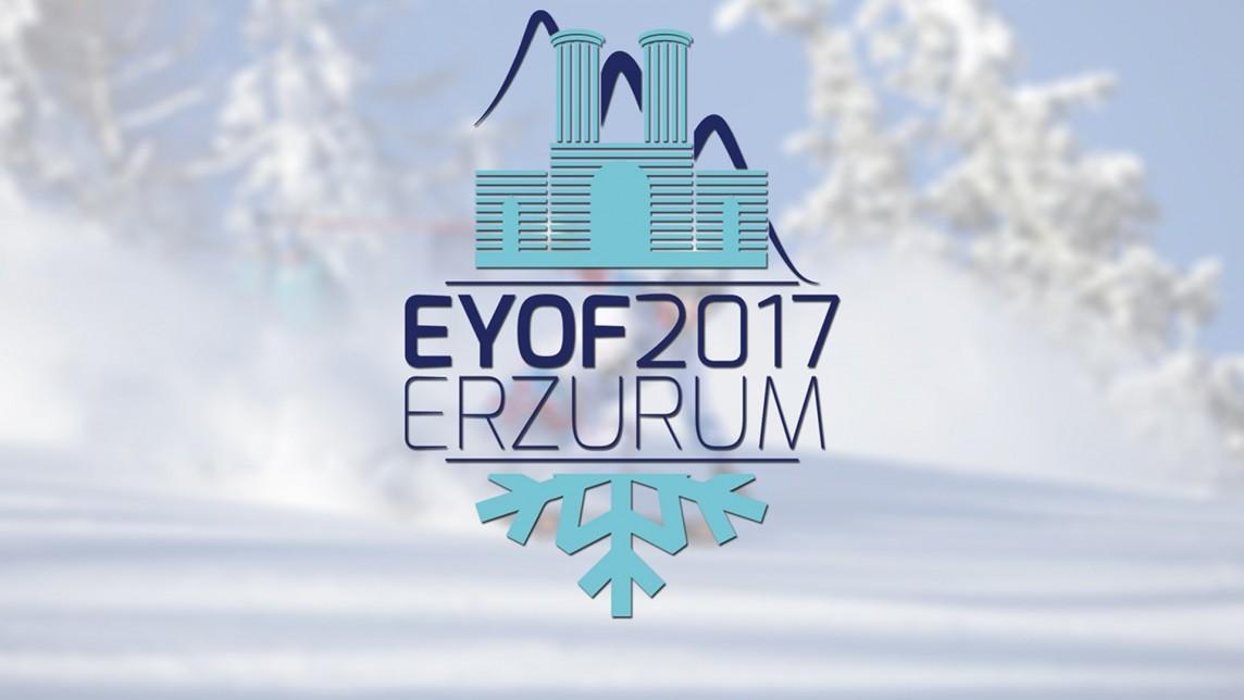 ERSURUM 2017 VISUEL @ FFS.FR