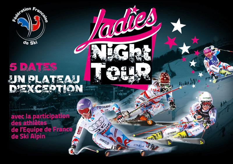 VISUEL-LADIES-NIGHT-TOUR