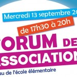 FORUM ASSOCIATIONS VISUEL @ MAIRIE TIGNES.jpg