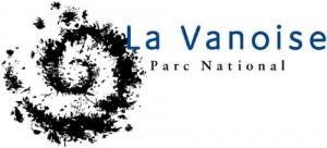 Parc-national-de-la-Vanoise