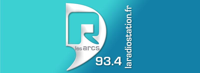 R'LES ARCS