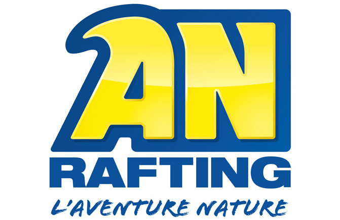 AN_Rafting