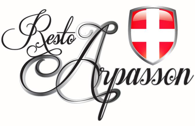 Arpasson