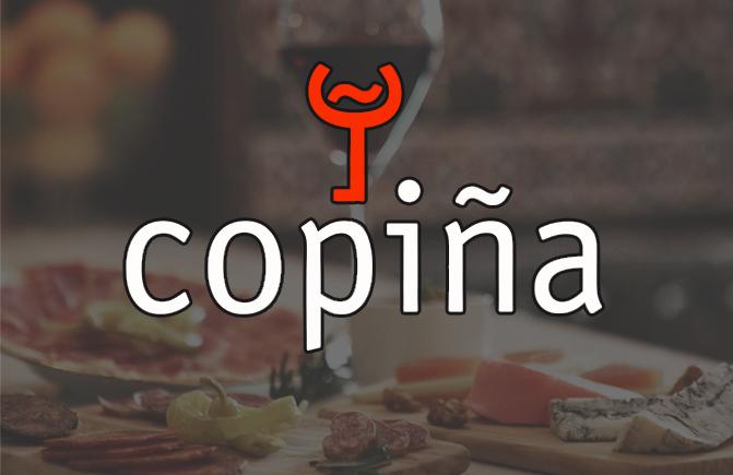 COPINA2