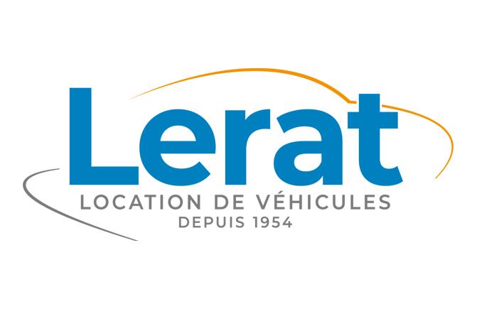 LERAT2