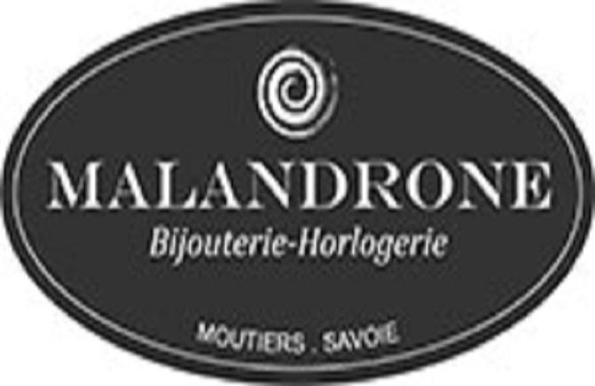 bijouxmalandrone.com
