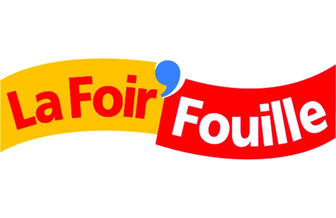 foifouille