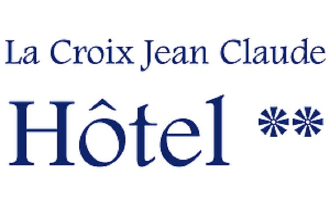 hotel-croix-jean-claude.fr
