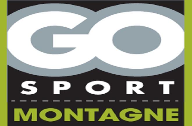 httpsstores.go-sport.comfr-frmagasin-sportmeribelgo-sport-montagne-olympic-sports623
