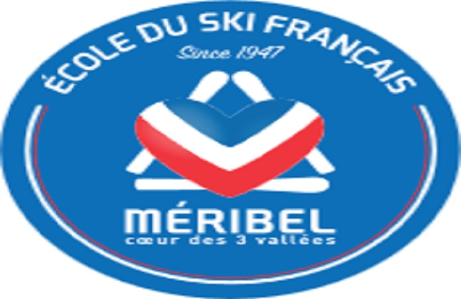 httpswww.esf-meribel.com
