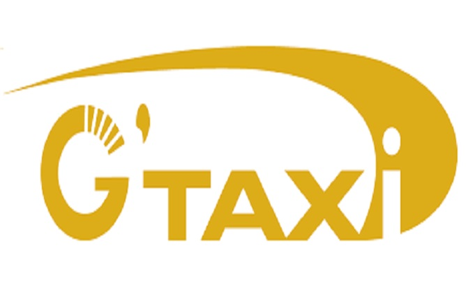 httpswww.gtaxi-meribel.com