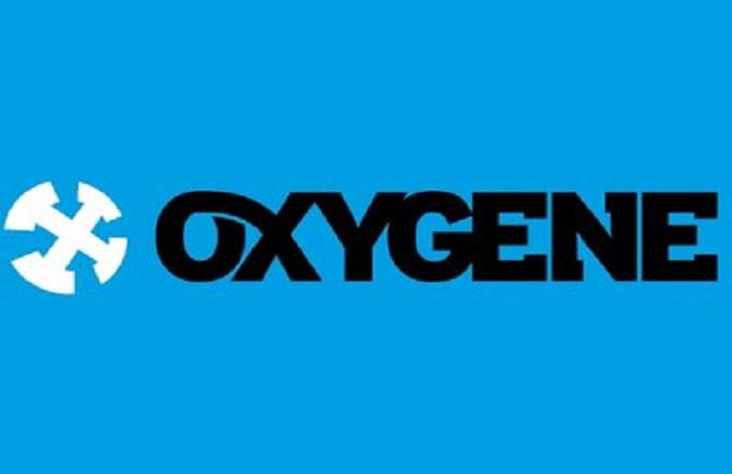 httpswww.oxygene.skifrecole-ski-meribel