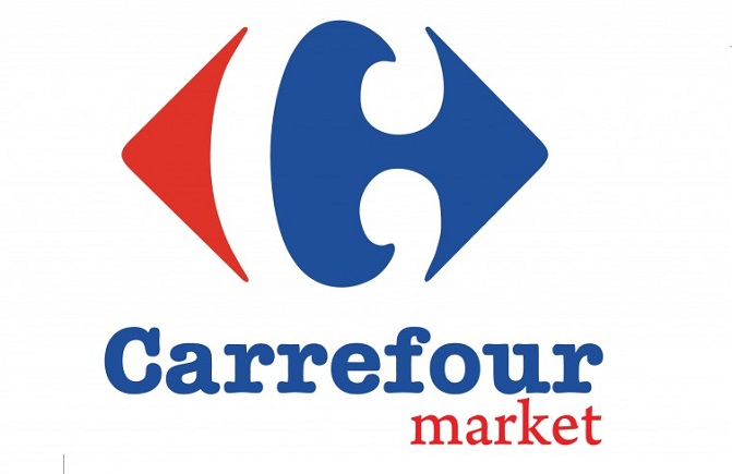 httpwww.carrefour.frmagasinmarket-moutiers-tarentaise