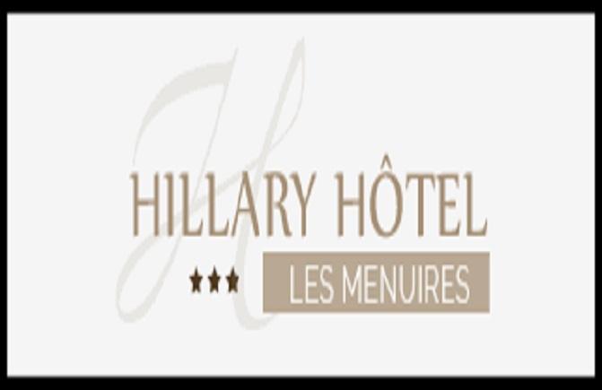 httpwww.hillary-hotel.com