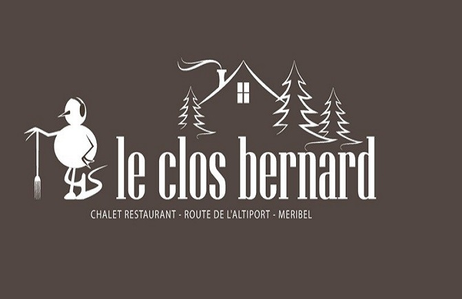 httpwww.restaurantleclosbernard.com