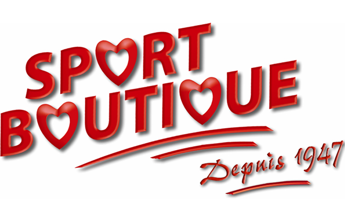 sportboutique