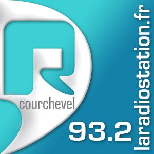 Logo_RCourchevel