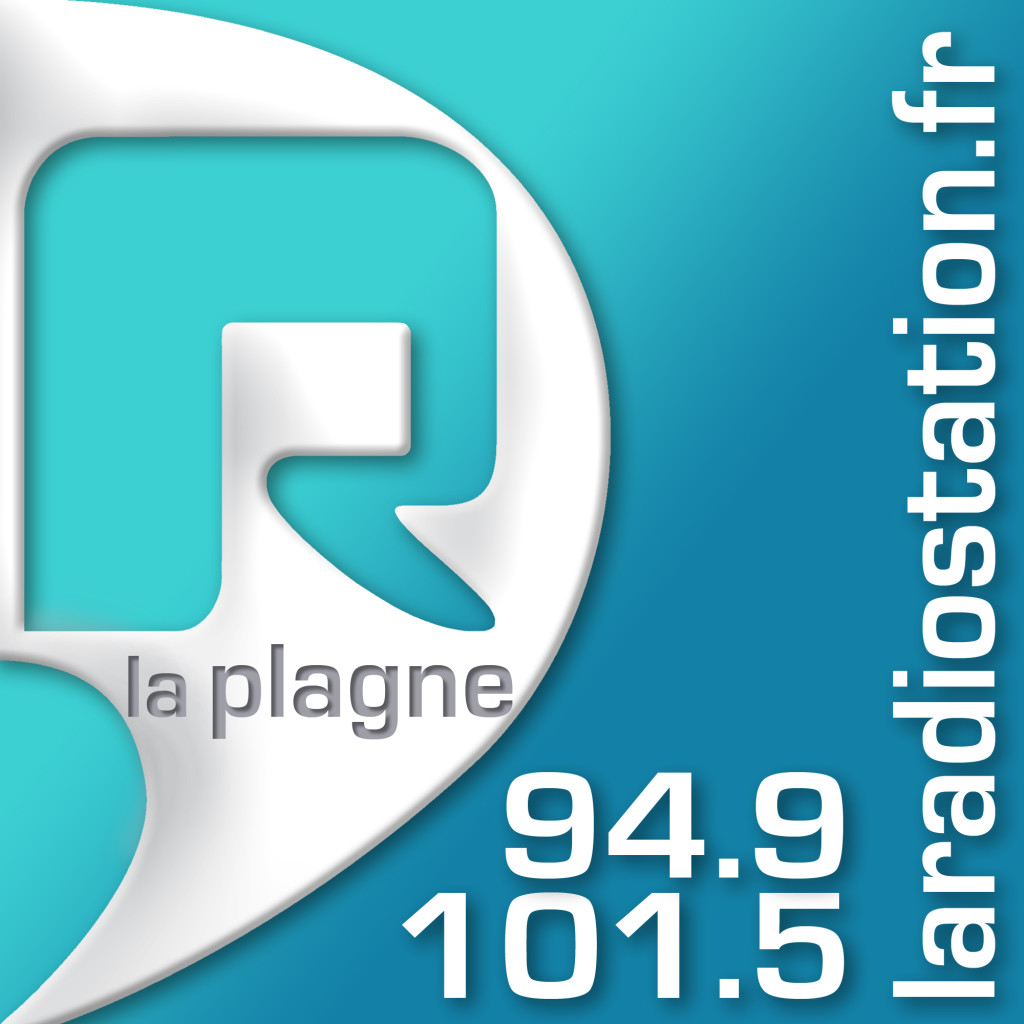 Logo_RPLAGNE(180626)