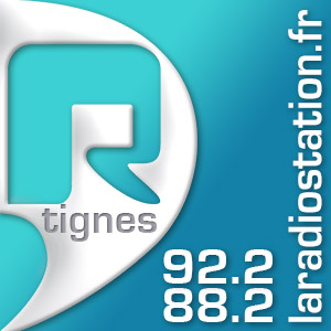 Logo_RTignes
