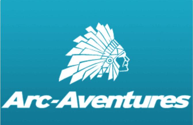arc aventures