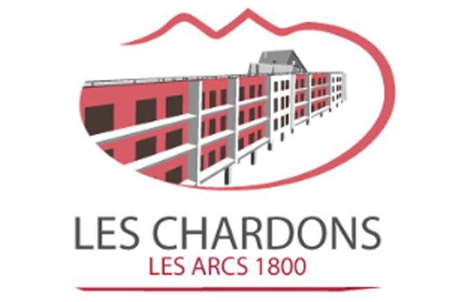 chardons