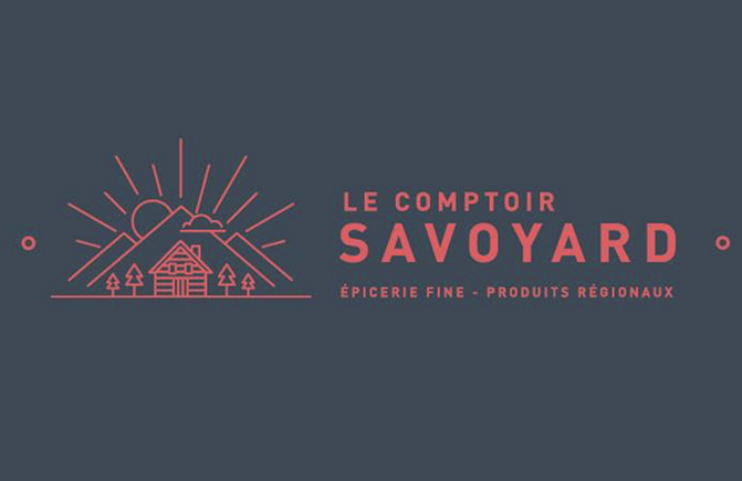 comptoir savoyard