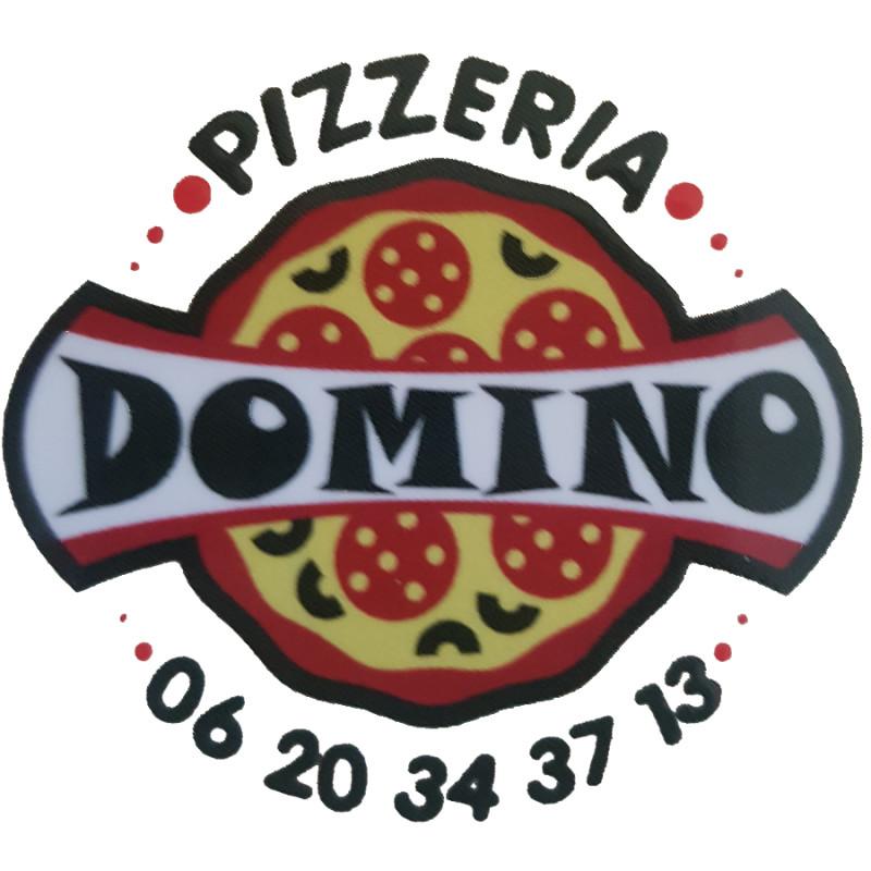domino_logo
