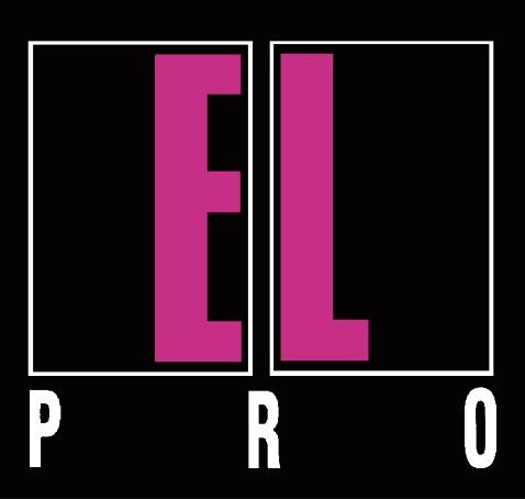 elpro_logo_bonne_r-solution_2