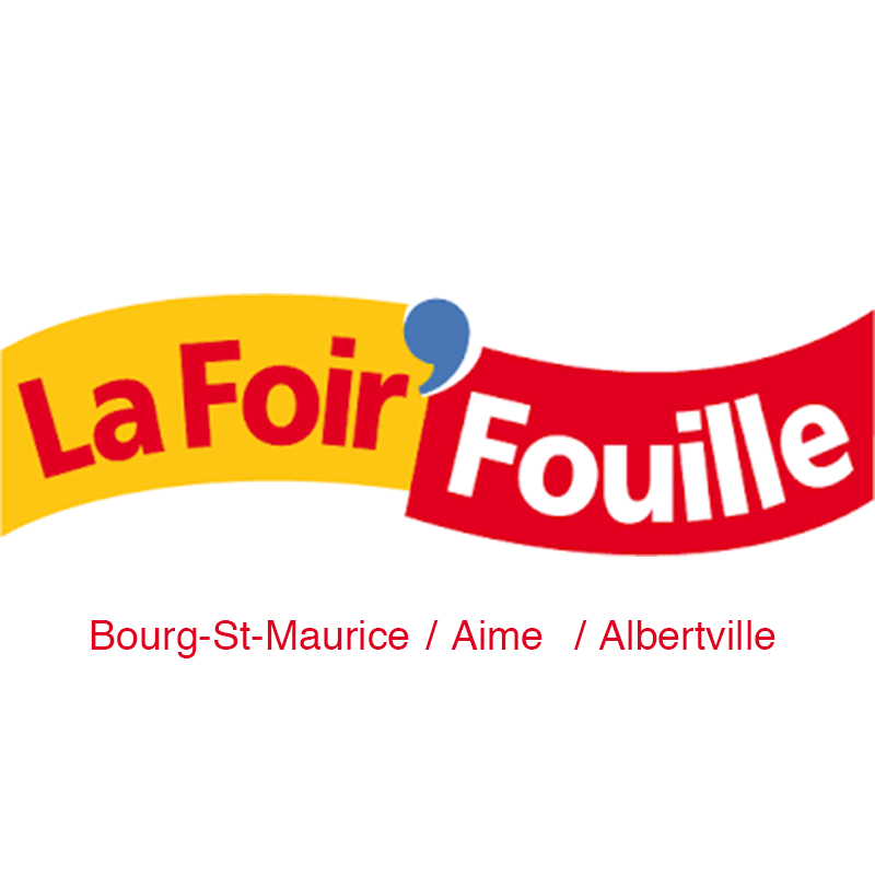 foirfouille