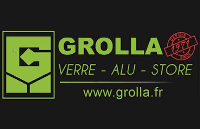 grolla