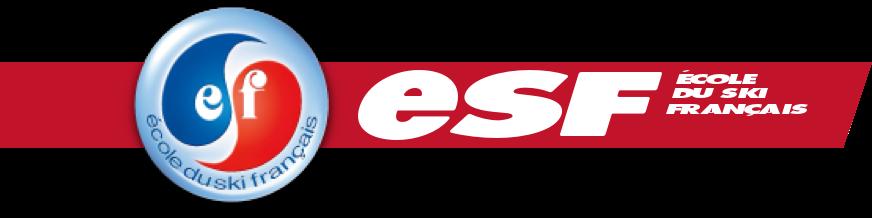 logo-esf-fdrouge@2x
