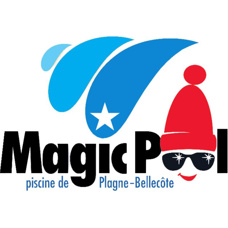 magicpool