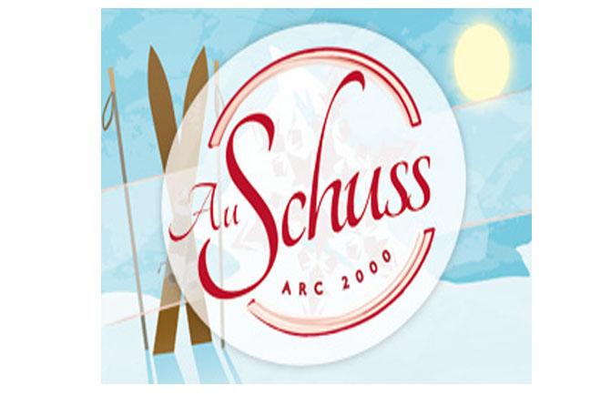 schuss