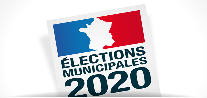 MUNICPALES 2020 VISUEL FINAL