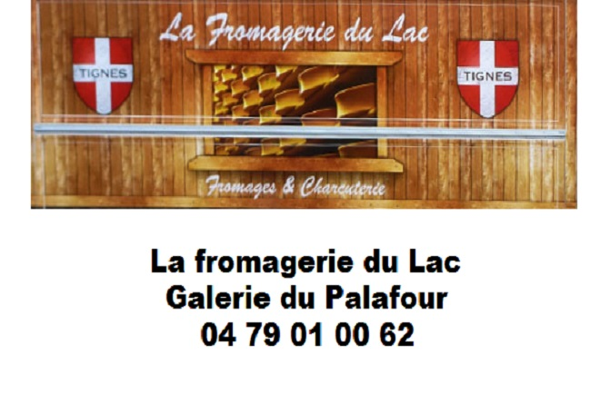 fromagerie_du_lac_