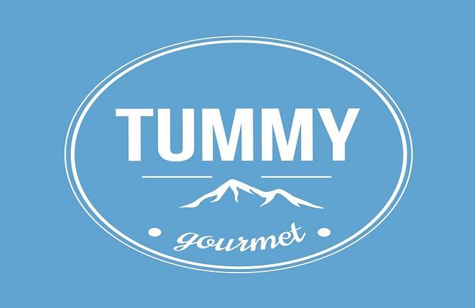 httpsfr-fr.facebook.comTUMMY-Gourmet-Tignes-981284538584379