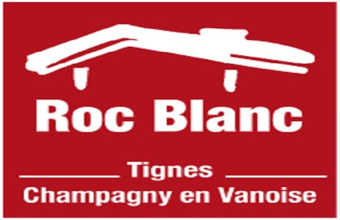 httpswww.agence-rocblanc.com