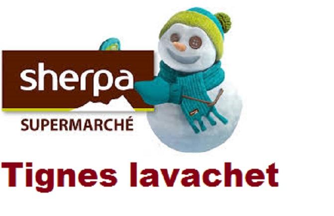 httpswww.sherpa.nettrouver-un-magasinvotre-magasin-sherpa73-savoietignes-lavachet63