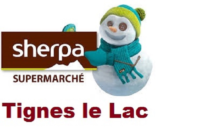 httpswww.sherpa.nettrouver-un-magasinvotre-magasin-sherpa73-savoietignes-le-lac111